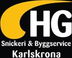 HG Snickeri & Byggservice