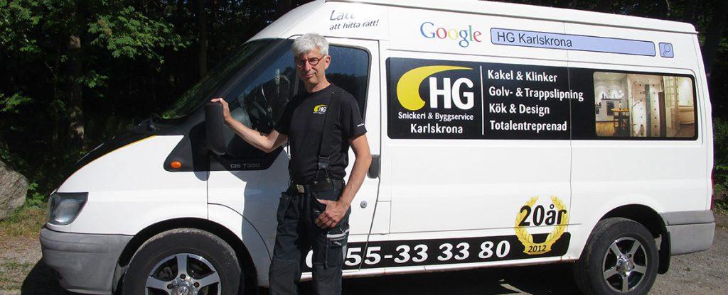 hg-slide-bilen